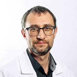 Елисеев Максим Сергеевич