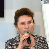 Плаксина Татьяна Владимировна