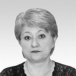 Камалова Римма Галимовна