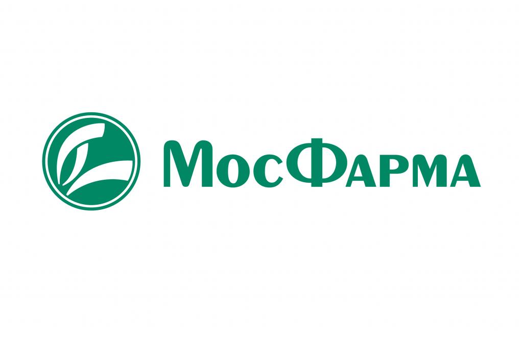 Это изображение имеет пустой атрибут alt; его имя файла - logo-mosfarma-1024x666.png